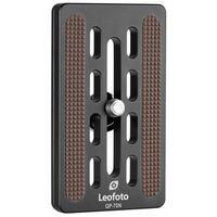Für weitere Info hier klicken. Artikel: Leofoto QP-70N Schnellwechselplatte