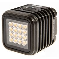 Für weitere Info hier klicken. Artikel: Litra LitraTorch 2.0 LED-Mikroleuchte mit 800 Lumen Lichtleistung