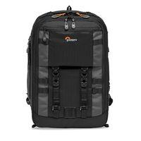 Für weitere Info hier klicken. Artikel: Lowepro Pro Trekker BP 350 AW II schwarz-dunkelgrau