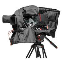 Für weitere Info hier klicken. Artikel: Manfrotto Pro Light RC-10 PL Regenschutz