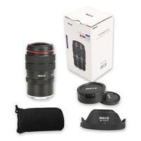 Meike 6-11mm f/3,5 Nikon FX