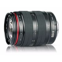 Zum Vergrößern hier klicken. Artikel: Meike 85mm f/2,8 Macro Nikon FX