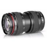 Meike 85mm f/2,8 Macro Nikon FX