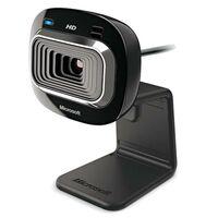Für weitere Info hier klicken. Artikel: Microsoft LifeCam HD-3000 Webcam