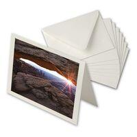 Für weitere Info hier klicken. Artikel: Moab Entradalopes Natural 190 25 Karten + Umschläge