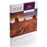 Für weitere Info hier klicken. Artikel: Moab Lasal Photo Matte 230/235 A3+ (13 x 19 Zoll) 50 Blatt 50 Blatt A3+