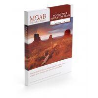 Für weitere Info hier klicken. Artikel: Moab Somerset Museum Rag 17 x 50'' [1 roll]