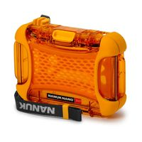 Für weitere Info hier klicken. Artikel: Nanuk Nano 310-0003 orange
