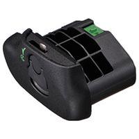 Für weitere Info hier klicken. Artikel: Nikon Akkufachdeckel BL-5