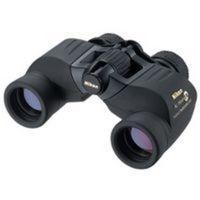 Für weitere Info hier klicken. Artikel: Nikon Fernglas 7x35 CF Action EX