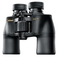 Für weitere Info hier klicken. Artikel: Nikon Fernglas Aculon A211 8x42