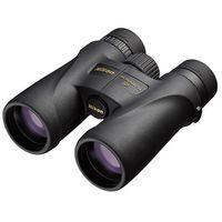 Für weitere Info hier klicken. Artikel: Nikon Fernglas Monarch 5 12x42