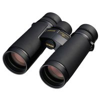 Für weitere Info hier klicken. Artikel: Nikon Fernglas Monarch HG 8x42