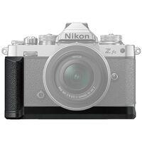 Für weitere Info hier klicken. Artikel: Nikon GR-1 Handgriff für Nikon Z fc