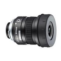 Für weitere Info hier klicken. Artikel: Nikon OKULAR SEP 16-48x/20-60x F. PROSTAFF 5