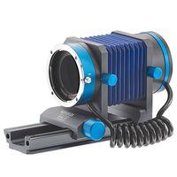 Für weitere Info hier klicken. Artikel: Novoflex Automatisches Balgengerät Canon RF