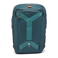Für weitere Info hier klicken. Artikel: Nya-Evo Fjord 26 Adventure camera backpack 26 pine green