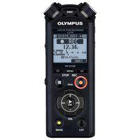 Für weitere Info hier klicken. Artikel: Olympus Audio Recorder LS-P4