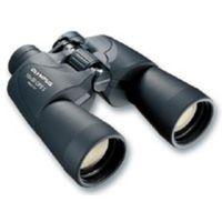 Zum Vergrößern hier klicken. Artikel: Olympus Fernglas 10x50 DPS I mit Tasche