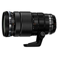 Für weitere Info hier klicken. Artikel: Olympus M.Zuiko AF 40-150mm f/2,8 Pro ED schwarz Micro Four Thirds