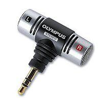 Für weitere Info hier klicken. Artikel: Olympus Mikrofon ME-51S