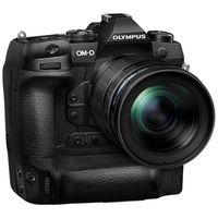 Für weitere Info hier klicken. Artikel: Olympus OM-D E-M1X + M.Zuiko 12-100mm f/4,0 Pro IS