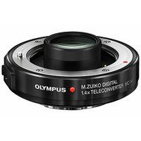 Für weitere Info hier klicken. Artikel: Olympus Tele-Konverter MC 14 Micro Four Thirds