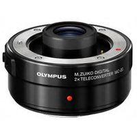 Für weitere Info hier klicken. Artikel: Olympus Tele-Konverter MC 20 Micro Four Thirds
