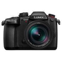 Für weitere Info hier klicken. Artikel: Panasonic Lumix DC-GH5 II + Leica DG Elmarit 12-60mm f/2,8-4,0 OIS