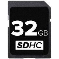Für weitere Info hier klicken. Artikel: Pentax 32 GB SD Karte