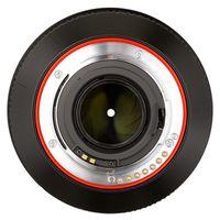 Pentax DFA 15-30mm f/2,8 SDM WR HD Pentax K Vollformat