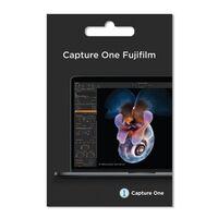 Für weitere Info hier klicken. Artikel: Capture One 21 für Fujifilm Kameras