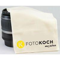 Foto Koch Microfaser-Reinigungstuch