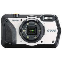 Für weitere Info hier klicken. Artikel: Ricoh G900