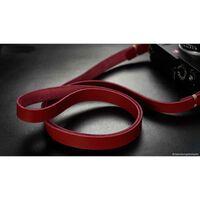 Für weitere Info hier klicken. Artikel: Rock & Roll Classic Straps 100cm rot