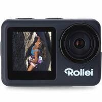 Für weitere Info hier klicken. Artikel: Rollei Actioncam 8S Plus