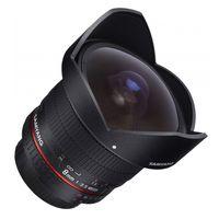 Für weitere Info hier klicken. Artikel: Samyang Fisheye 8mm f/3,5 UMC CS II Canon EF-S