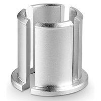Für weitere Info hier klicken. Artikel: SmallRig 19mm zu 15mm Rod Clamp Adapter 2055