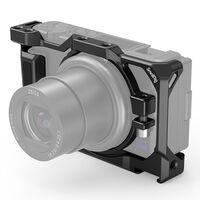 Für weitere Info hier klicken. Artikel: SmallRig 2938 Cage Sony ZV1 Camera