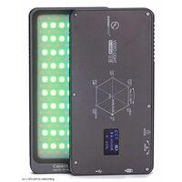 Für weitere Info hier klicken. Artikel: Sunwayfoto Video LED Leuchte FL-70RGB