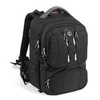 Für weitere Info hier klicken. Artikel: Tamrac T0210 Anvil Slim 11 Backpack incl. Regenschutz, Gurt Medium schwarz