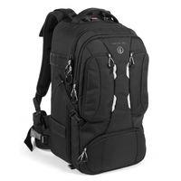 Für weitere Info hier klicken. Artikel: Tamrac T0250 Anvil 27 Backpack inkl. Regenschutz,Gurt Medium schwarz