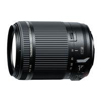 Zum Vergrößern hier klicken. Artikel: Tamron AF 18-200mm f/3,5-6,3 Di II VC Sony A-Mount