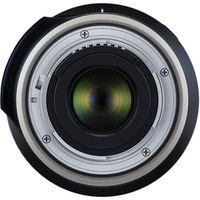 Tamron AF 18-400mm f/3,5-6,3 Di II VC HLD Nikon DX
