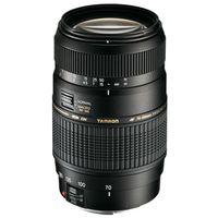 Zum Vergrößern hier klicken. Artikel: Tamron AF 70-300mm f/4,0-5,6 Di LD Mac. Sony A-Mount Vollformat