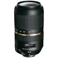 Zum Vergrößern hier klicken. Artikel: Tamron SP AF 4,0-5,6/70-300 Di VC USD Canon EF