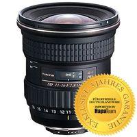 Zum Vergrößern hier klicken. Artikel: Tokina AF 11-16mm f/2,8 AT-X Pro DX II Nikon DX