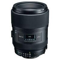 Für weitere Info hier klicken. Artikel: Tokina AT-Xi 100/2.8 Nikon FX
