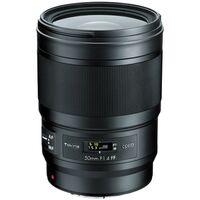 Für weitere Info hier klicken. Artikel: Tokina Opera AF 50mm f/1,4 - Ausstellungsstück - Canon EF