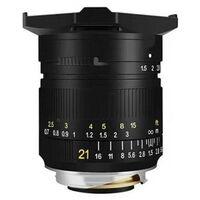 Für weitere Info hier klicken. Artikel: TTArtisan 21mm f/1,5 Leica M